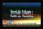 L'Islam et les Tentatives d'infiltration [volte-face] ep5