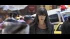 SALT : BANDE-ANNONCE 2 HD VOST - Angelina Jolie...