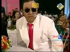 Keshav Pandit 26th June 2010 pt4 copyright DMCL= Zee TV