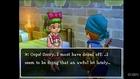 Dragon Quest IX Review [HD]