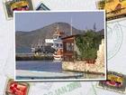 Elounda Resort Video, Crete, Greek Islands