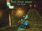 MK Shaolin Monks: Hellbeast