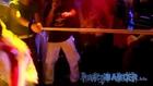 PartyDANCER.biz - 21.08.2010 - Musiktheater