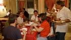 Greek taverns hit by crisis