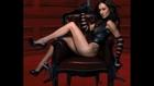 Watch Nikita Season 1 Episode 9 One Way online free 55