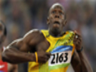 Usain Bolt - Athlete Profile