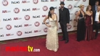 SUNNY LEONE at 2011 AVN AWARDS Red Carpet Arrivals