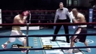 Preview Fight Night Champion avec Zertry (Demo)