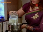 Chaand Chupa Badal Mein - 14th April 2011 Watch Online Video Pt1
