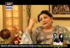 Zindagi Dhoop Tum Ghana Saya Episode 7 - Part 3/5 *HQ*