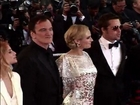 Arabic-Web-Dressing hair for Cannes film stars