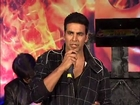 Akshay Kumar Claims To Be The Most Powerful Man In Bollywood – Hot News