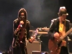 Thievery Corporation - The Richest Man In Babylon @ Athens 14/07/2011