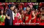 Teej Song 2011 - Aaja Ta Bhetna Aaudina Hai Kalu