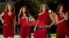 Desperate Housewives Saison 8 Promo‬‏