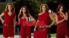 Desperate Housewives Saison 8 Promo