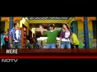First Look: Latest song from Mere Brother Ki Dulhan