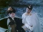 Luchino Visconti -  Senso