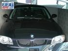 Occasion BMW 118 CLERMONT FERRAND