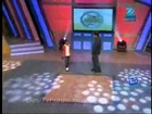 Apka Sapna Hamara Apna - 9th October 2011 Watch Online Video pt1