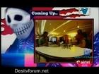 [V] Axe Ur Ex (Season 2) - 16th October 2011 Video Watch pt4