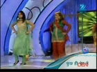 Apka Sapna Hamara Apna - 17th June 2012 Video Watch Online Pt2