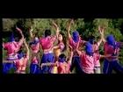 Ajai Rao About Krishna Loves Geeta Movie