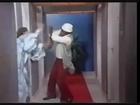 Os Trapalhões Mussum Errando o apartamento Raridade