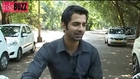 Arnav aka Barun Sobti's PERSONAL SLAM BOOK for FANS of Iss Pyaar Ko Kya Naam Doon 19th July 2012