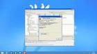 GoodSync Pro 9.0 Serial Key [Expires 2015]