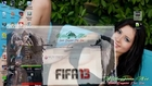 FIFA 13 Really Working Key (CD - Code)