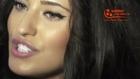 VIDEOMONDEN.RO - Interviu cu Antonia 2012