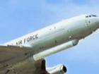 flight anomalies