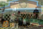 Clubhotel Riu Bachata Puerto Plata Hot - Riu Hotels & Resorts Reisebuero Fella