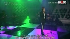 [Vietsub][Perf] Jang Geun Suk - Crazy crazy crazy [360kpop.com]