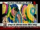 House Arrest [Zee News ] 22nd November 2012 Video Watch p1