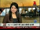 House Arrest [Zee News ] 26th November 2012 Video Watch Online