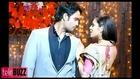 Madhubala & Trishna's BIG FIGHT in RK's Madhubala Ek Ishq Ek Junoon 29th January 2013