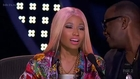 JDA - Sudden Death - American Idol 12