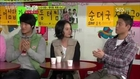 [ENG SUB] 130418 - The laws of Love with Monday Couple!