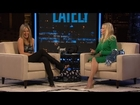 New Chelsea Lately - Full Episode