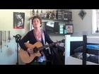 As Long As You Love Me Wide Awake Jordan Jansen (Justin Bieber Katy Perry Guitar Cover)
