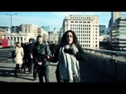 MELISSA MELODEE X ED GREENS X EMPDY - JUST AMAZING (OFFICIAL MUSIC VIDEO).mp4