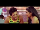 Shirt Da Button Full Song | Kya Super Kool Hain Hum | Neha Sharma, Tusshar Kapoor, Riteish Deshmukh