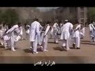 HAZRA KA KUMAR (DANCE),HAZARA CULTURE KE PECHAN ..BY TAHIR TANOLI